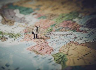 Darbuotojų komandiravimas į užsienį: svarbūs aspektai (Tomas Bagdanskis Advokatas, iLAW vadovaujantis partneris)