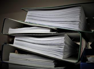 Darbuotojų saugos ir sveikatos įstatymo taikymas: schemos, suvestinės ir rekomendacijos (atsisiųskite nemokamai)