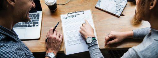 Elektroniniai personalo dokumentai – kas svarbu?