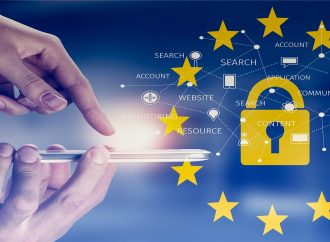 Dažniausiai pasitaikantys atvejai, kai Valstybinei duomenų apsaugos inspekcijai pateikti skundai pripažįstami nepagrįstais