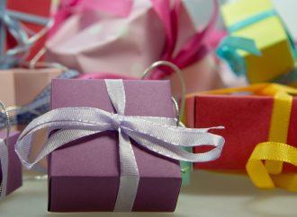 Penki svarbiausi aspektai apmokestinant prizus, laimėjimus ir dovanas
