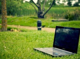Penki svarbūs dalykai, žinotini apie nuotolinį darbą