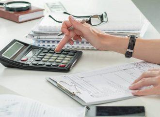 PVM įstatymo pakeitimai nuo 2020 m.