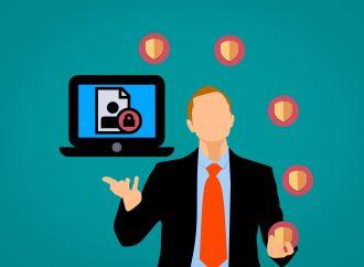 Darbuotojų asmens duomenų tvarkymas dirbant per nuotolį