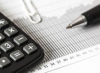 Pelno mokestis 2020 m.Turto perkėlimo apmokestinimo taisyklė