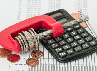 Sodros įmokų atidėjimas. Ką turi žinoti verslas?
