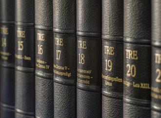 Mokesčių administravimas – užskaitos ir įstatymų įsigaliojimas