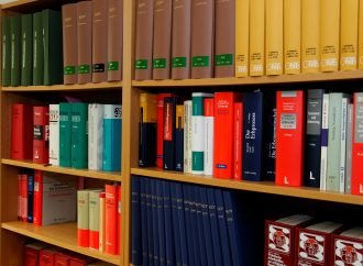 PVM įstatymo pakeitimai nuo 2020 m. liepos 4 d. ir 2021 m.