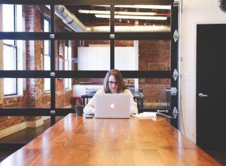 Išbandymo laikotarpis – susitarimas ir darbo santykiai