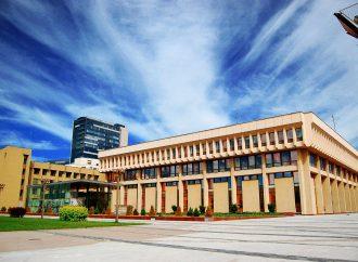 Mokesčių pakeitimai planuojami 2020 m. rudens sesijoje