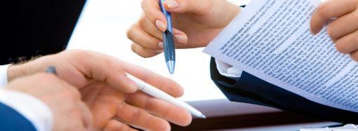 Teisingas informavimas darbo santykiuose: ką turime atskleisti?