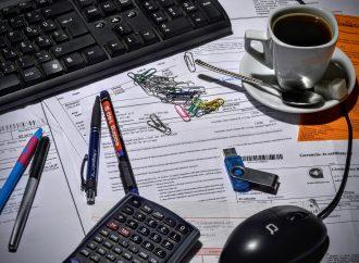 Leidžiami atskaitymai – išlaidų pripažinimas