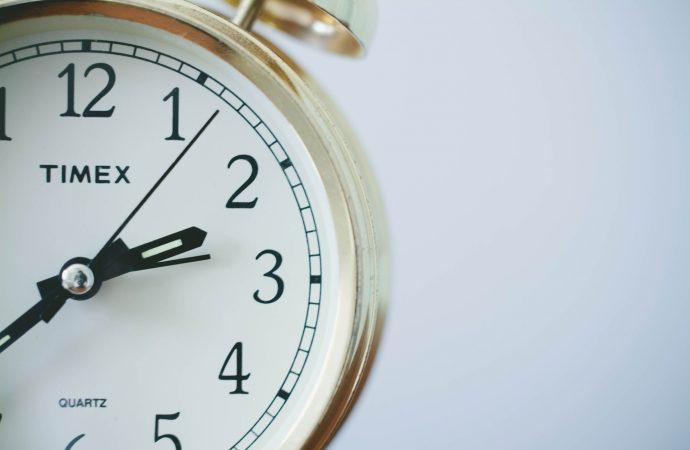 Susitarimas dėl ne viso darbo laiko Darbo kodekse