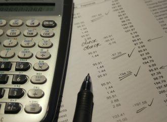 Viešojo sektoriaus atskaitomybė: priiminėjamas naujas įstatymas