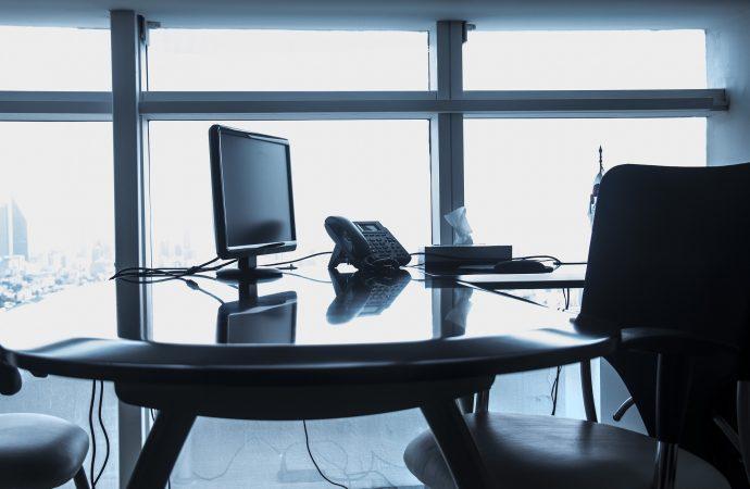 Susitarimas dėl papildomo darbo – kaip sudaroma?