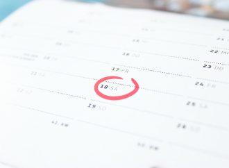Terminuota darbo sutartis – sąlygų ir termino nustatymas