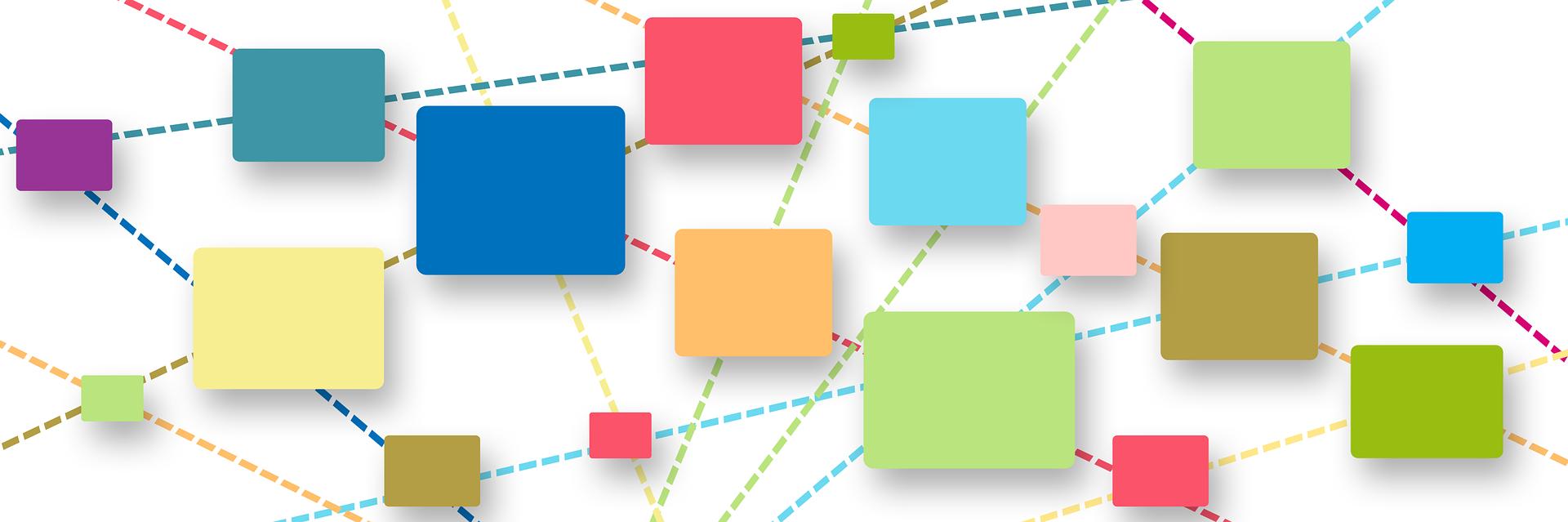 trikampė prekybos sistema