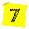 Septynios DK nuostatos, kurių neturi laikytis mažieji darbdaviai