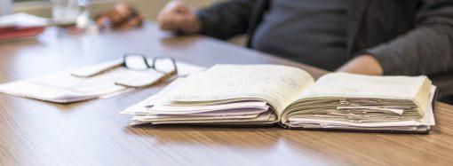 Darbo laiko apskaita: bendros nuostatos, kurias turime žinoti