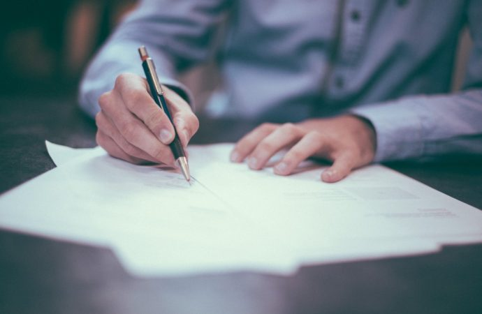 Dažniausi veikloje naudojami dokumentų šablonai (atsisiųskite nemokamai!)