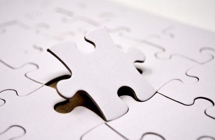 Darbo sutarties turinys – trys būtinosios sąlygos