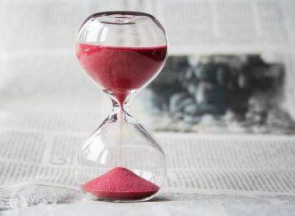 Maksimalus terminuotos darbo sutarties terminas