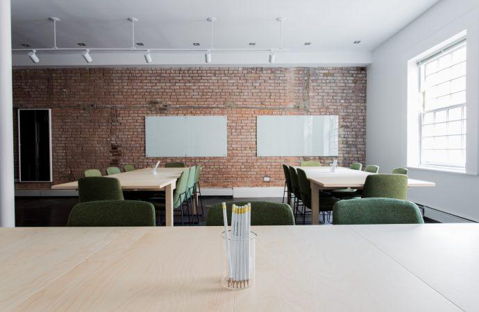Darbo sutarties nutraukimas darbdavio valia