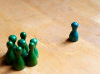 Mobingas: patarimai, kaip jį nustatyti, įrodyti ir išvengti