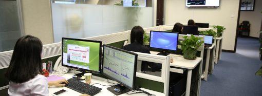 Buhalterinės apskaitos reforma: apskaitą tvarkantys asmenys (trečia dalis)