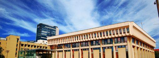 Nauja Seimo sesija: kokių teisės aktų laukti?
