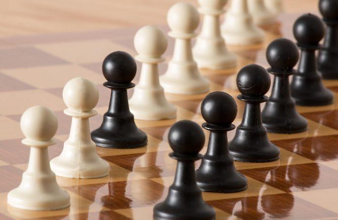 Susitarimas dėl nekonkuravimo – ką sako DK?