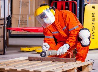 Turtinės žalos atlyginimas darbo santykiuose: bendrieji klausimai
